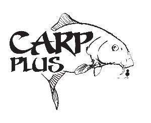 logo_carpplus