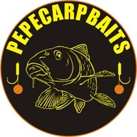 pepecarpbaits_logo