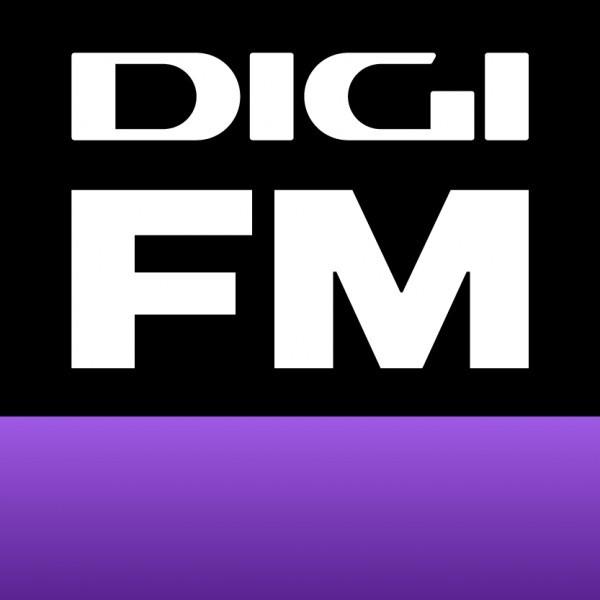 DigiFM logo-01