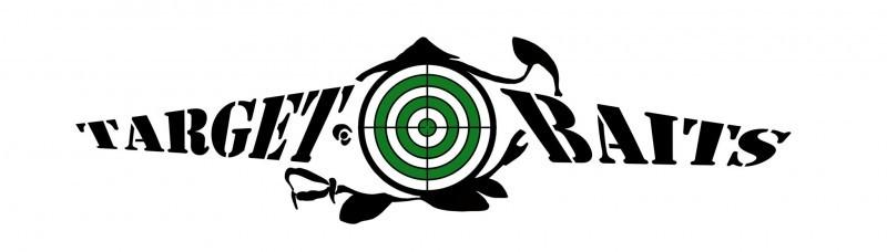 Logo Target Baits