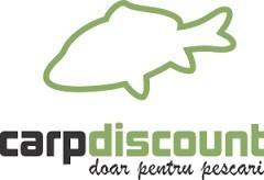 carpdiscountlogo