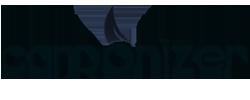 logo carponizer