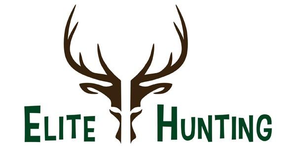 sigla elite hunting-01