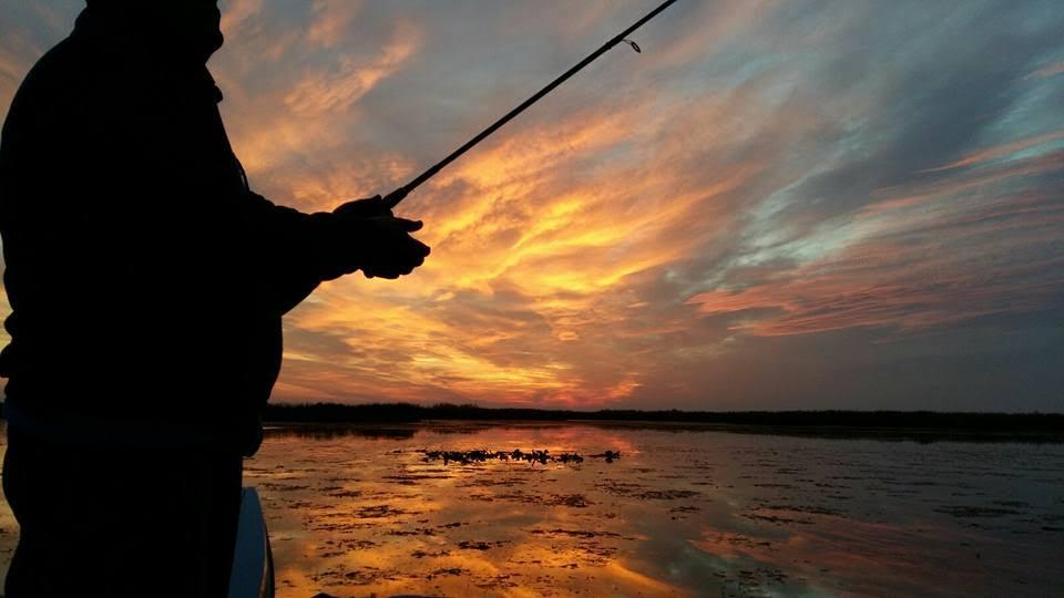 878f61dd f3c8 4852 a613 6382bd2b3792 f h expof h expo for Hunting and fishing expo