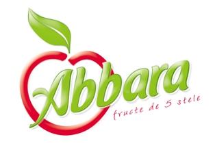 Logo-Abbara