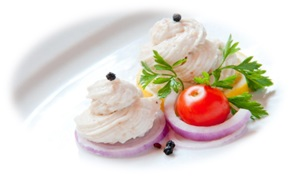 icre salata