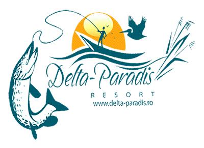 logo-delta-paradis