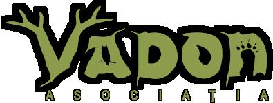 logo_romana