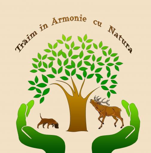 Logo (cu transparenta)