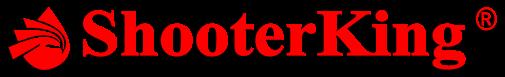 Logoshooterking