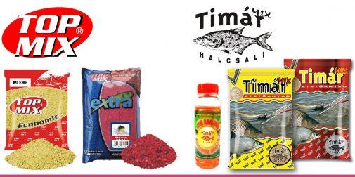 banner-timar-topmix4680