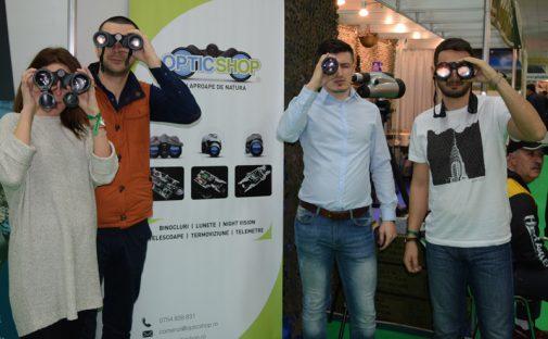 OpticShop