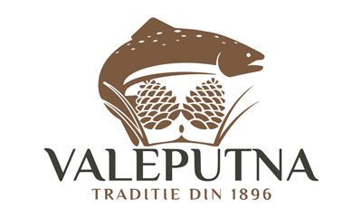 Valeputna
