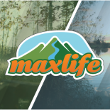 MaxLife aduce elita in materie de vanatoare si pescuit la F&H Expo