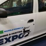 Castigatorii Tombolei Fishing & Hunting Expo 2019