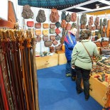 Tapel Sibiu participa la Fishing & Hunting Expo 2020