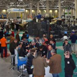 Concluziile Fishing& Hunting Expo 2019